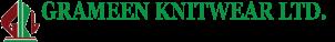 Grameen Knitwear Limited